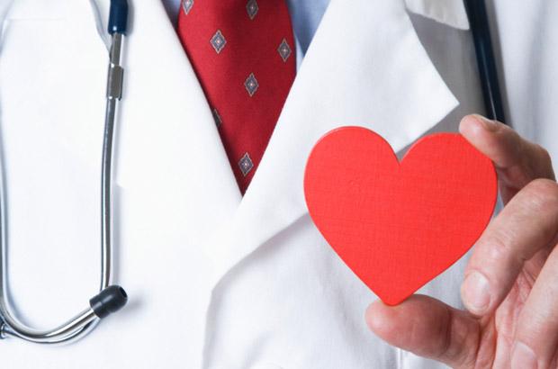 cardiothoracic surgery pa