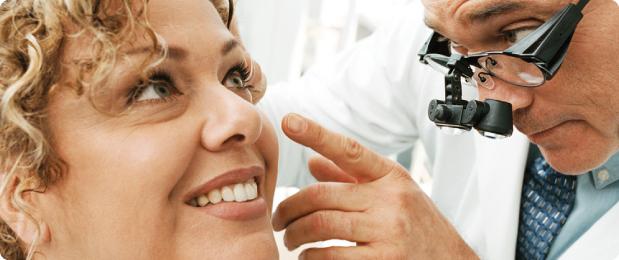 dermatology pa programs