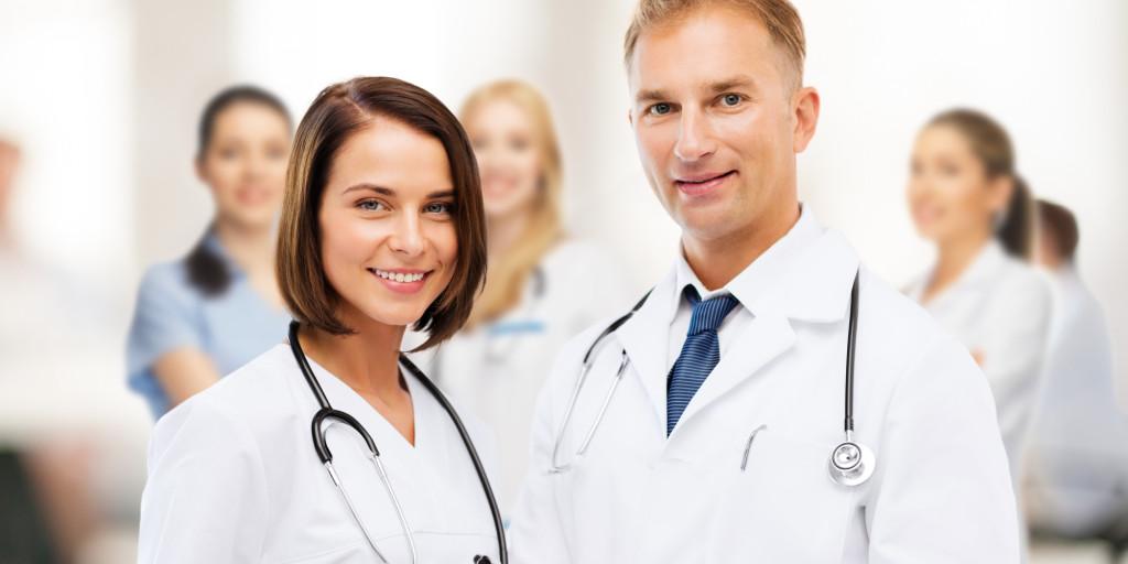 gastroenterology pa