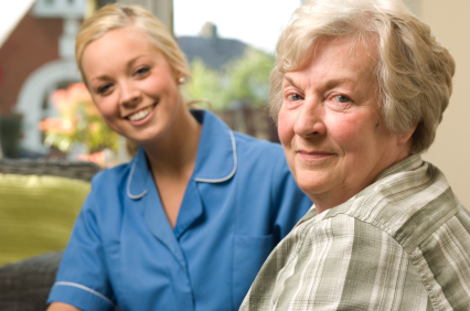 home care assistant personal statement